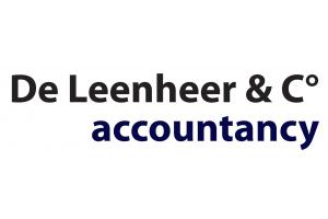 Leenheer & Co