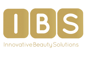 Innovative beauty solutions
