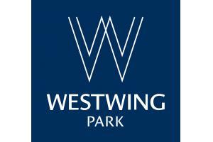West Wing Park
