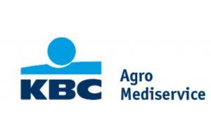 KBC Bedrijvencentrum