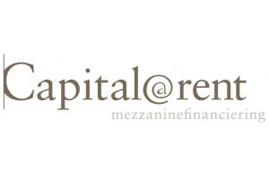 Capital@rent