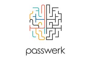 Passwerk