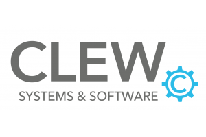 Clew Systems & Software