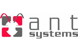 Antsystems