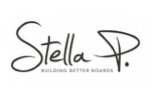 Stella P.