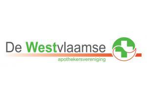 Westvlaamse Apothekers
