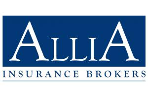 Allia Insurance Brokers