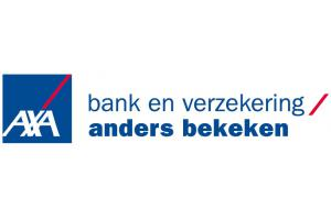 AXA bank & verzekering