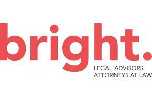 Bright Advocaten