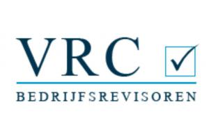 VRC Bedrijfsrevisoren